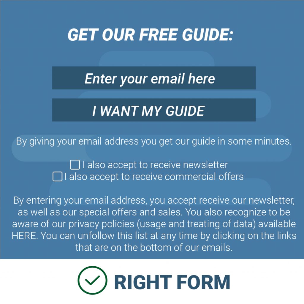 GDPR-form-subs