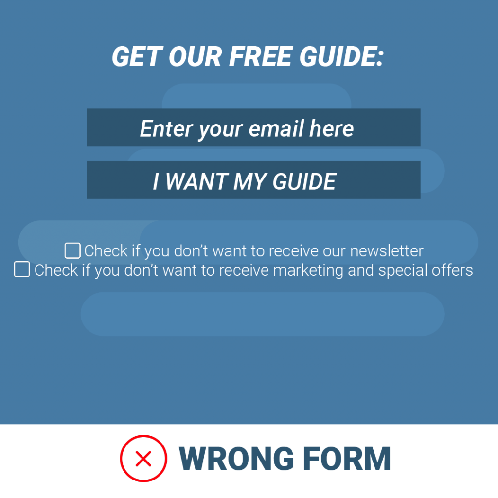 GDPR-guide-form