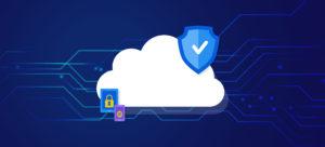security-cloud