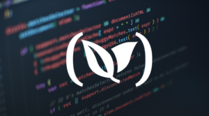 CodeFresh CI/CD