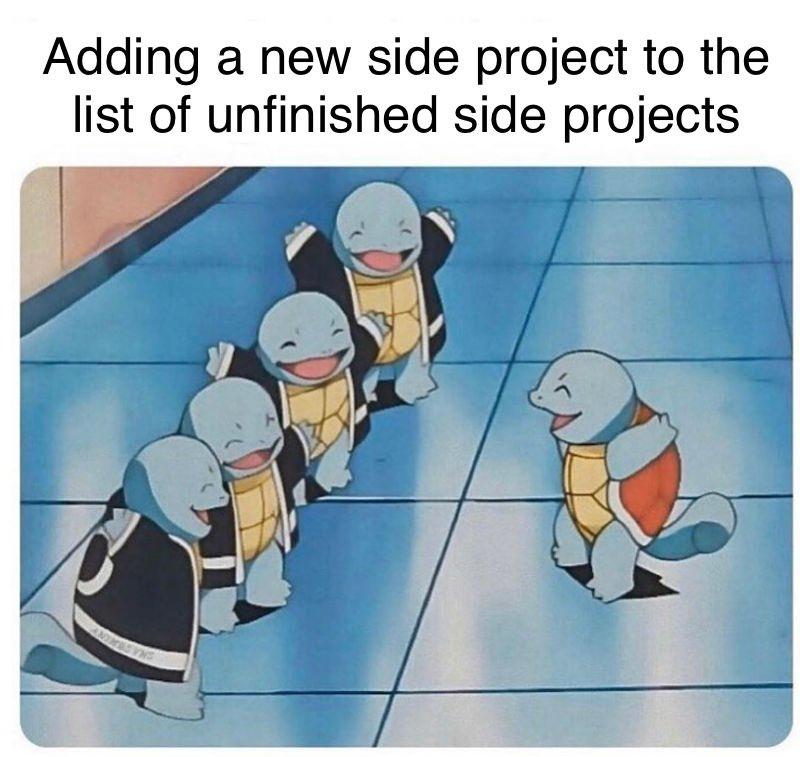 tips GitHub