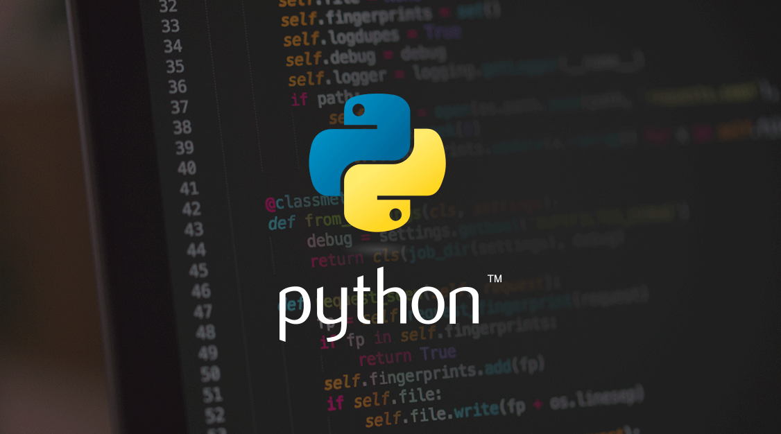 Why learn and where to learn Python