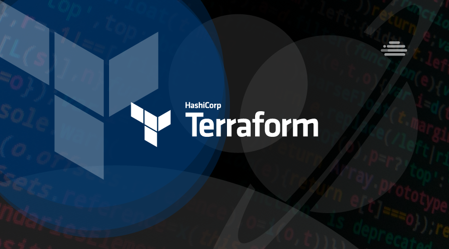 Lets Terraform - A guide to understanding and installing